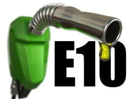 e10-ethanol
